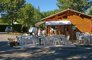 camping le picouty1